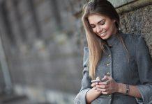 Strategy Analytics beliebteste Handys mit 5G Samsung