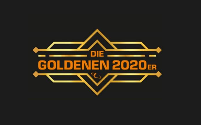 Die goldenen 2020er: Saturn Jahrhundertpreise für 40 Artikel
