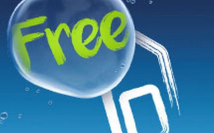 o2 Free GB-Tarife 2020
