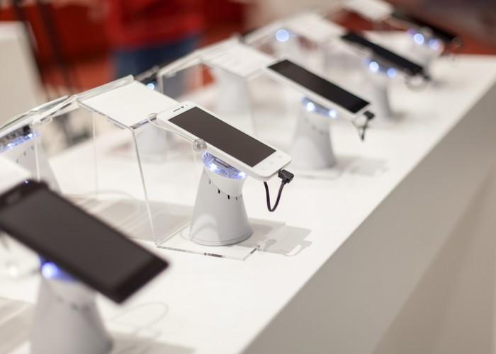 POCO wird eigenständige Marke von Xiaomi