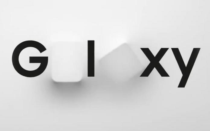 Verkaufsstart des Samsung Galaxy S20
