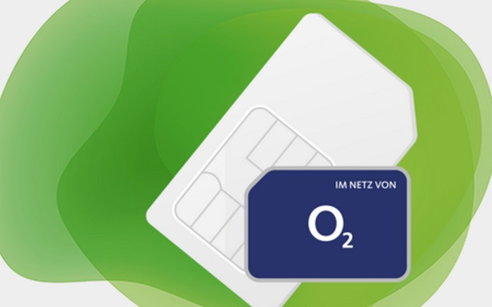 o2 Free Unlimited Max (md)