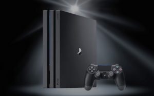 PS4 Handyvertrag