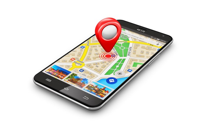 Samsung Find My Mobile