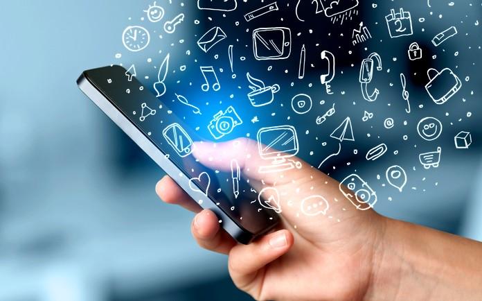 WhatsApp Support Ende für Smartphones