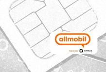 allmobil Flat L