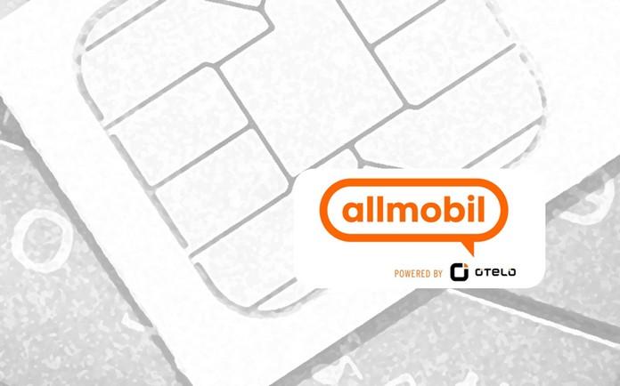allmobil Flat XL