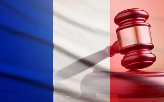 Milliardenstrafe für Apple in Frankreich