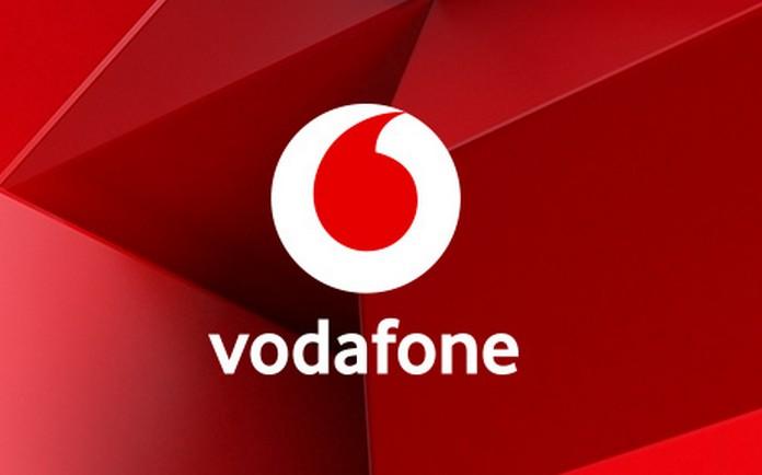 Coronavirus: Vodafone stellt 4-Punkte-Plan vor