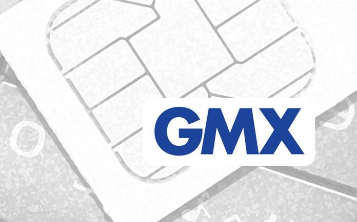 GMX Handytarife