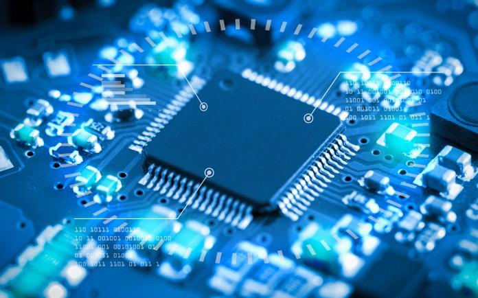 Laut REUTERS kämpft Huawei zusätzlich mit Zulieferbeschränkungen