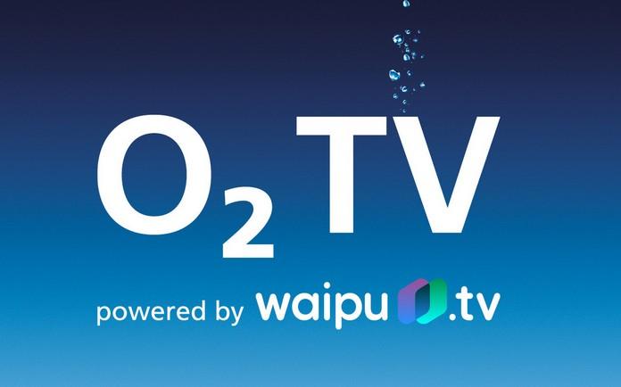Für 3 Monate ist die o2-TV App (powered bei waipu.tv) kostenlos