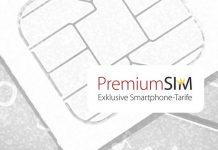 PremiumSIM LTE L