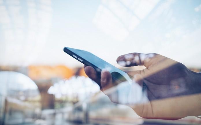 Release-Gerüchte zum iPhone SE2 bzw. iPhone 9: Kommt das Smartphone doch schon im April 2020?
