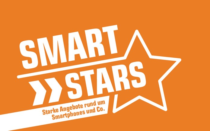 Saturn Smart Stars