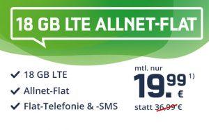Telekom green LTE 18 GB (md)