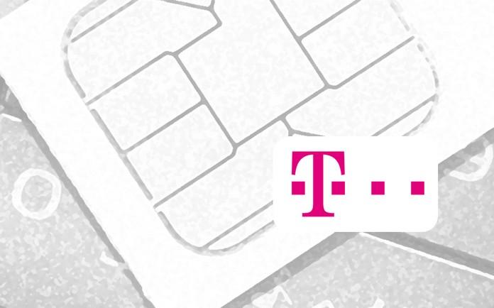Telekom (Magenta Mobil)