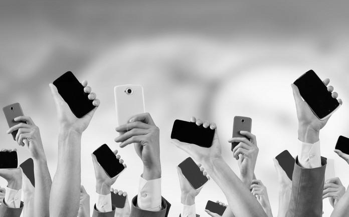 Xiaomi: Topseller unter 300 Euro