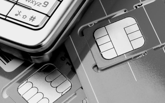 Telekom senkt abgehende Portierungsgebühr auf 6,82 €