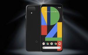 congstar Allnet-Flat + Google Pixel 4