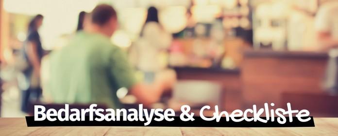 Handyvertrag-Bedarfsanalyse