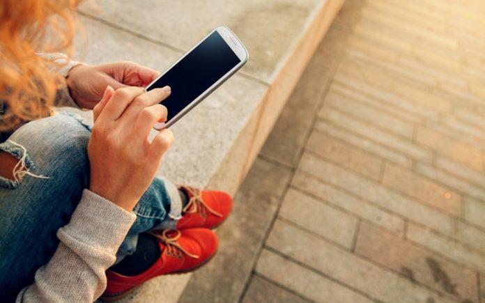 OnePlus Vorbesteller Aktion