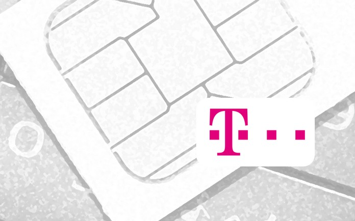 Telekom Osteraktion