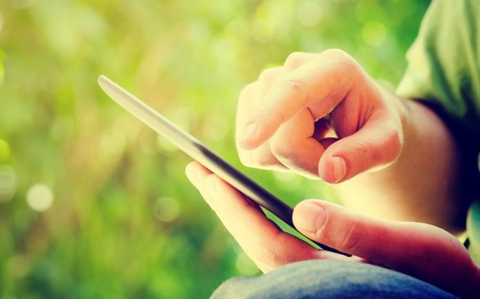 Laut Gerüchten will Apple das iPhone 12 Pro mit 120 Hertz Display ausstatten