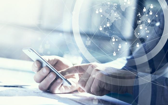 Bundesnetzagentur Online Kommunikationsdienste