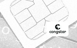 Die congstar Fair Flat ist der Baukasten-Tarif - du kannst Datenvolumen flexibel zubuchen