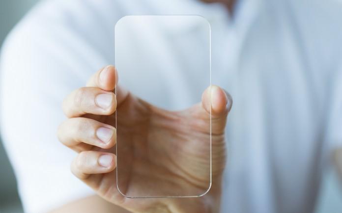 Das Galaxy Note 20 könnte ein 120 Hertz Display bekommen