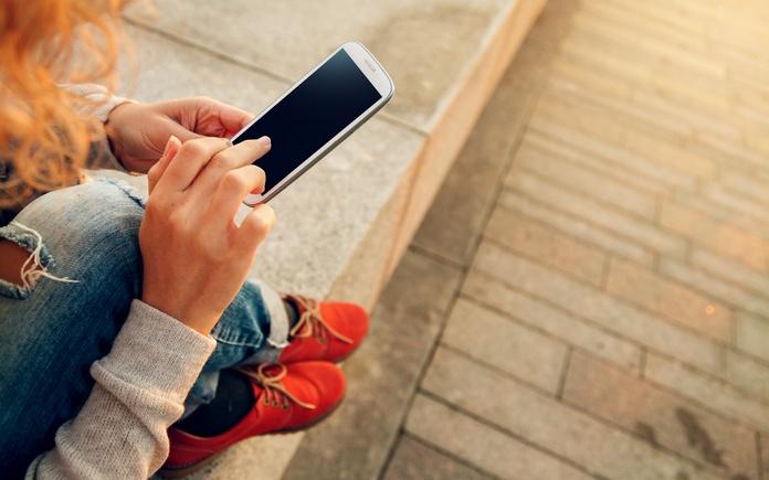 HTC Comeback 5G
