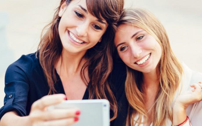 Auch Huawei will in Zukunft Handys mit versteckter Selfie-Kamera bauen – das zeigt ein Patent