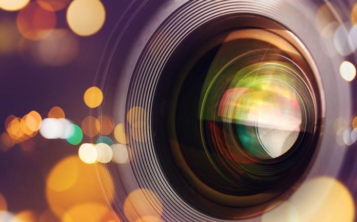 OnePlus Kamera mit Röntgenblick