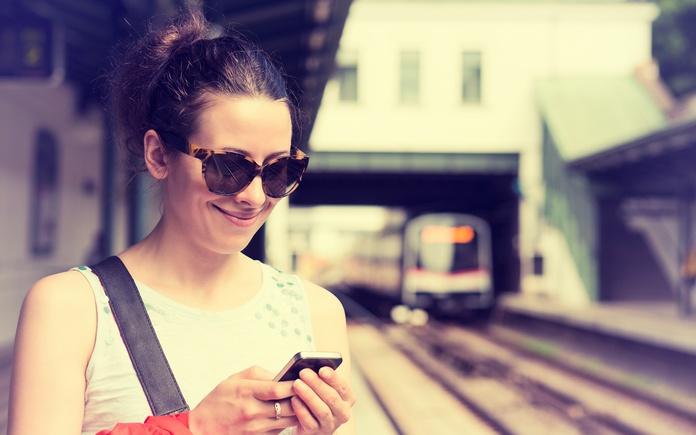 OnePlus: Kehrtwende im Preis?