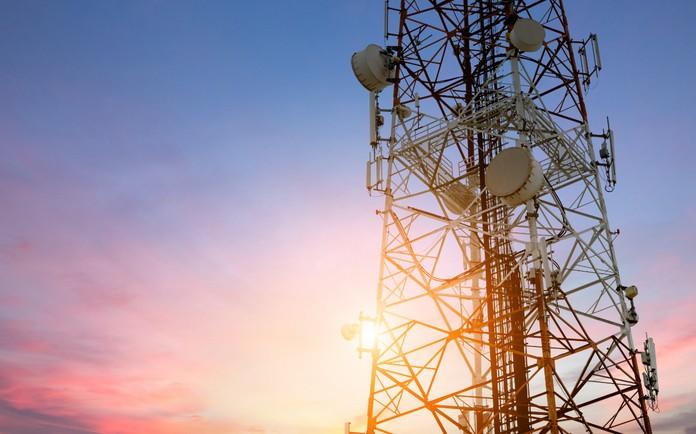 Telekom UMTS Abschaltung