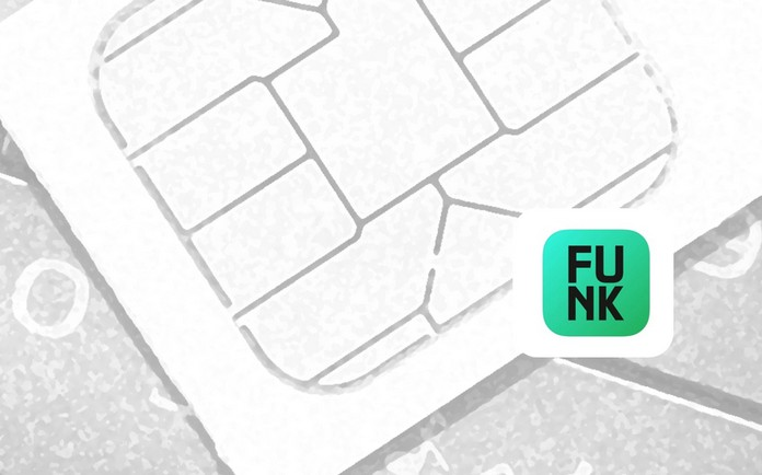 Wie viele Kunden hat freenet FUNK eigentlich?