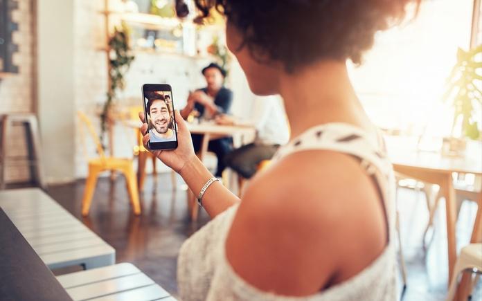 Ausgefallene Kamera-Layouts von Realme