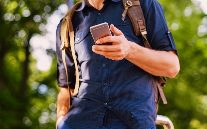 Huawei Oktober Mate 40 Reihe