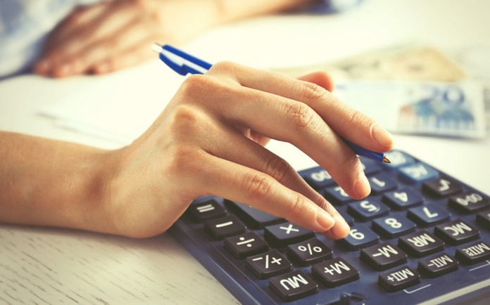 Wird die Mehrwertsteuersenkung auch für bestehende, laufende Handyverträge angewendet?