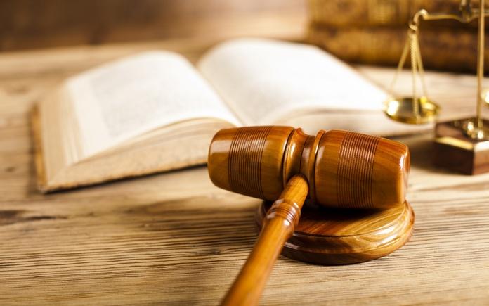 Urteil 5G Auktion rechtmäßig