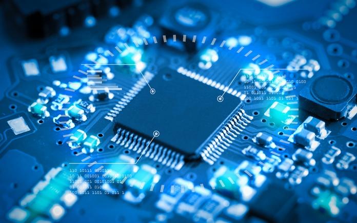 Gehen Huawei die Chips aus