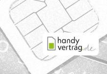 handyvertrag.de LTE All 20 GB