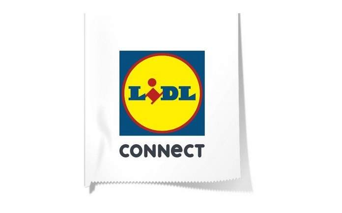 LIDL CONNECT Startguthaben-Aktion
