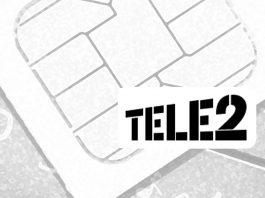 Tele2 LTE Allnet-Flat XL