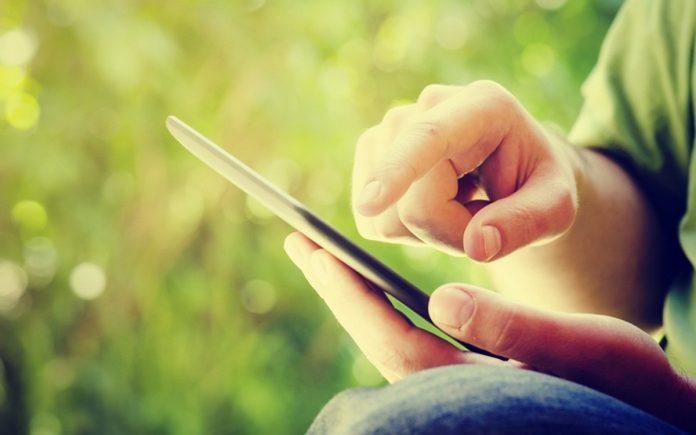Wann kommt das faltbare iPhone?