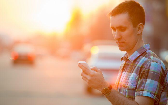 Einsteiger-Handy OnePlus Snapdragon 460