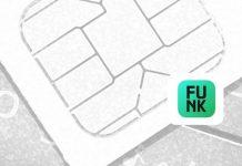 freenet FUNK Unlimited