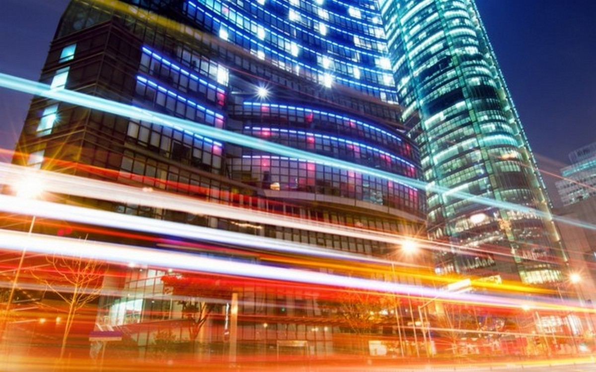 OpenSignal weltweit führend 5G