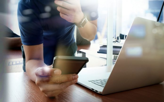 Bei Saturn soll vom 1.9.2020 bis 7.9.2020 eine Samsung Mehrwertsteuer-Aktion für Smartphones stattfinden